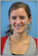 Carjoliene van der Tas : Kinderfysiotherapeut